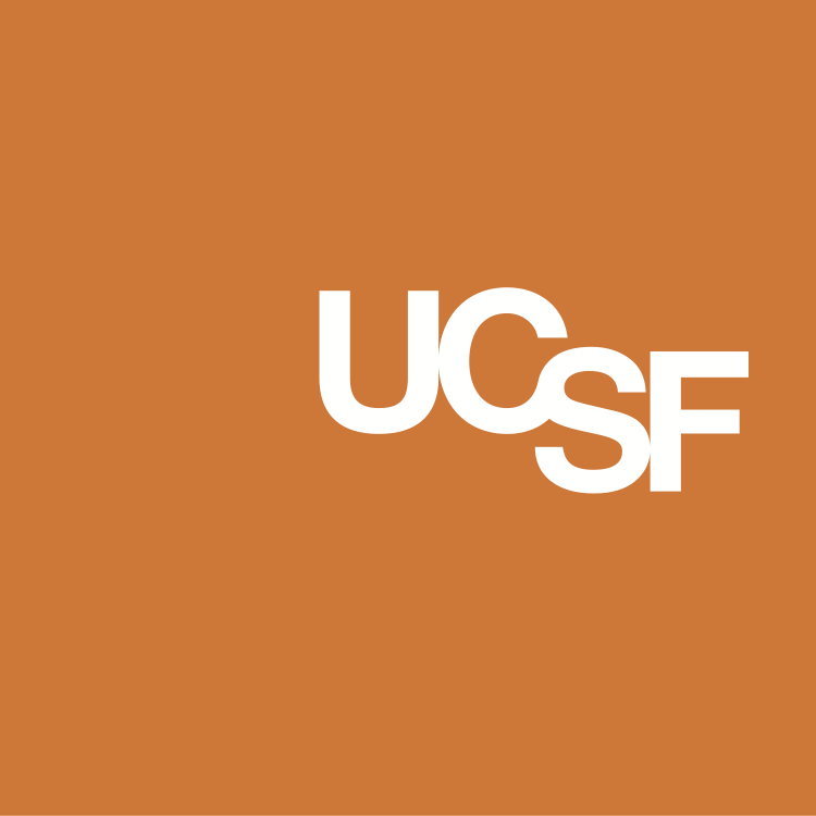 UC Libraries Federal Documents Archive