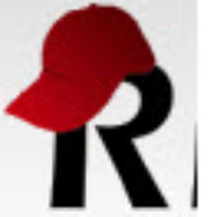 REDCap Knowledge Bank